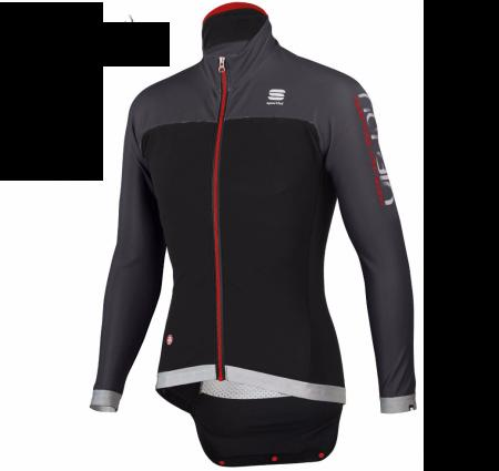 Sportful Fiandre No-Rain jacket.png fb457b9e7
