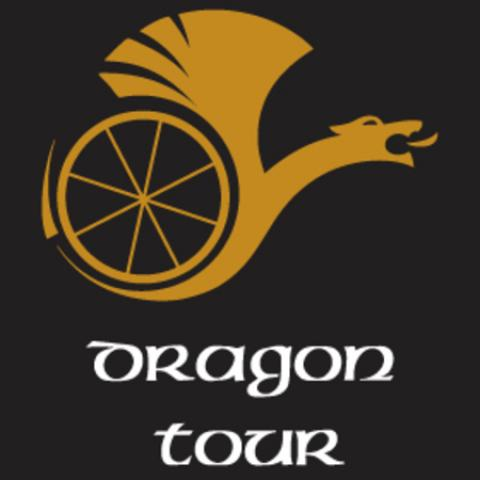 Dragon Tour