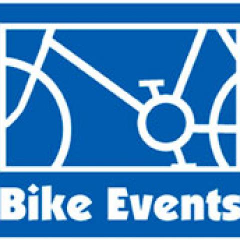 Bike Events