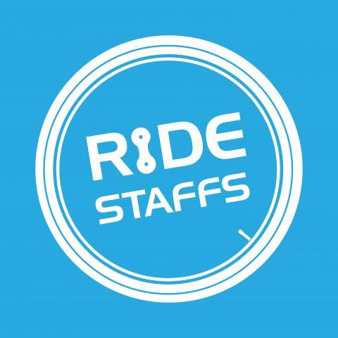 RideStaffs