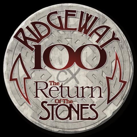 The Ridgeway 100: Return to the Stones