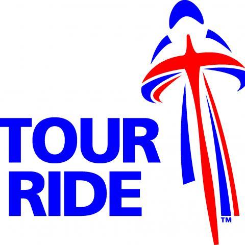 Tour Ride