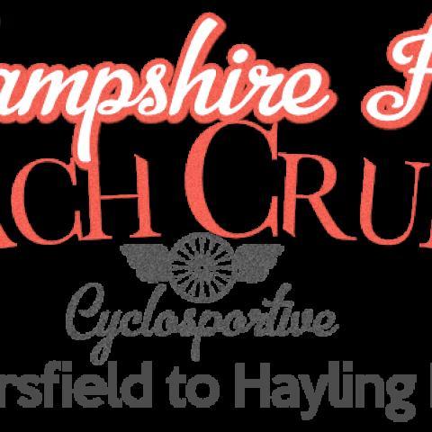 The Hampshire Hills Beach Cruiser