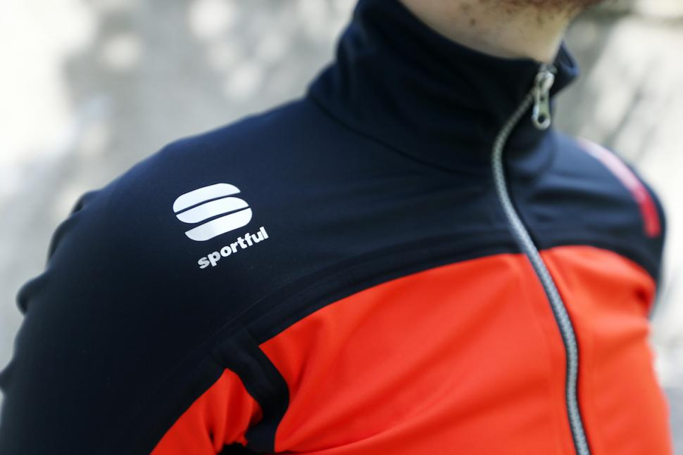 Sportful's Fiandre range expands for winter with new ...