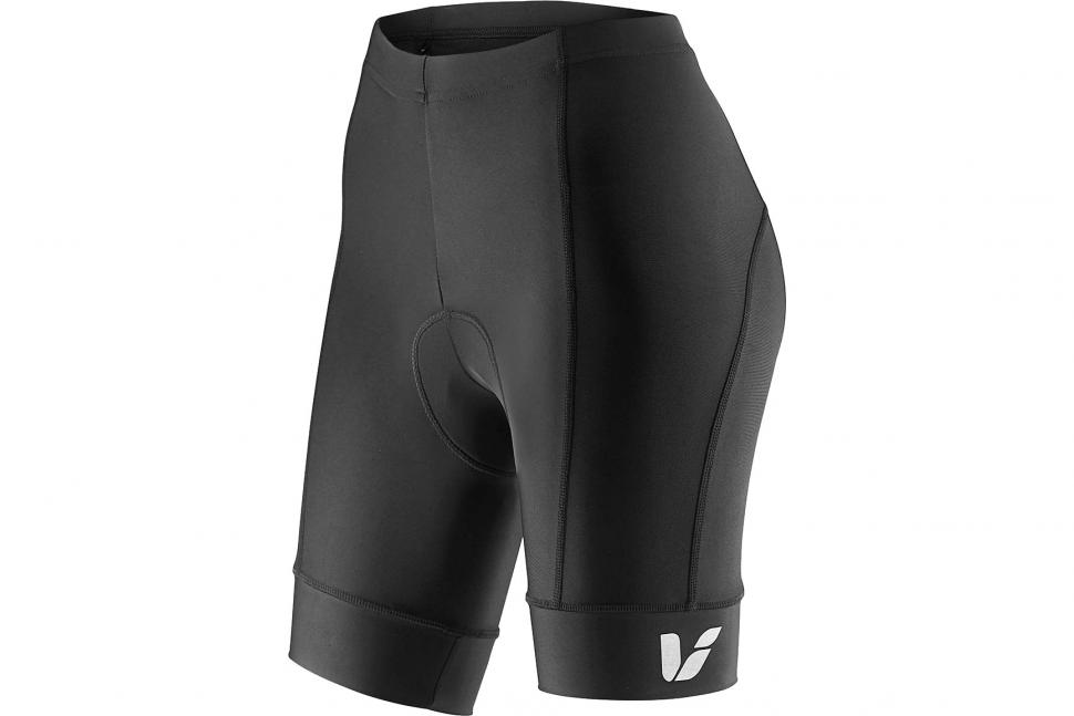 Liv Mossa Shorts