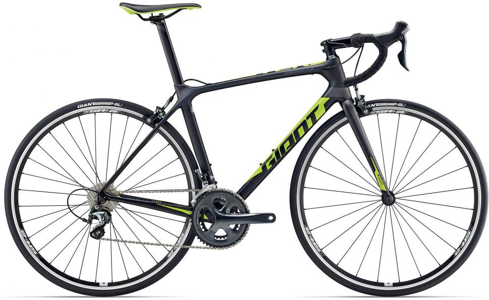 2017 GIANT TCR ADVANCED 3.jpg