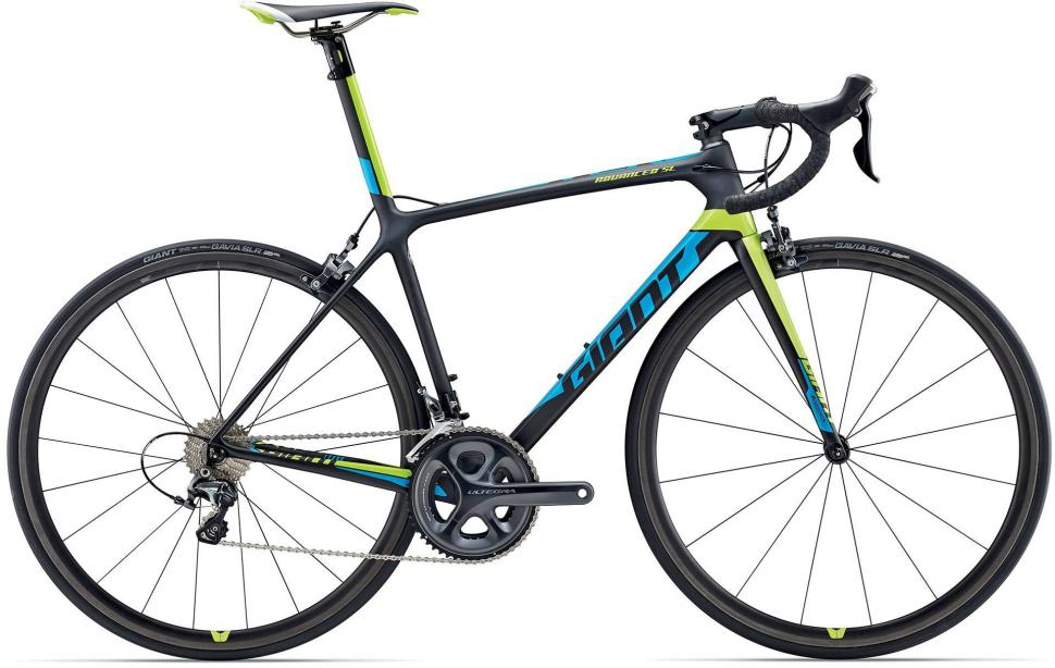 2017 GIANT TCR ADVANCED SL 2.jpg