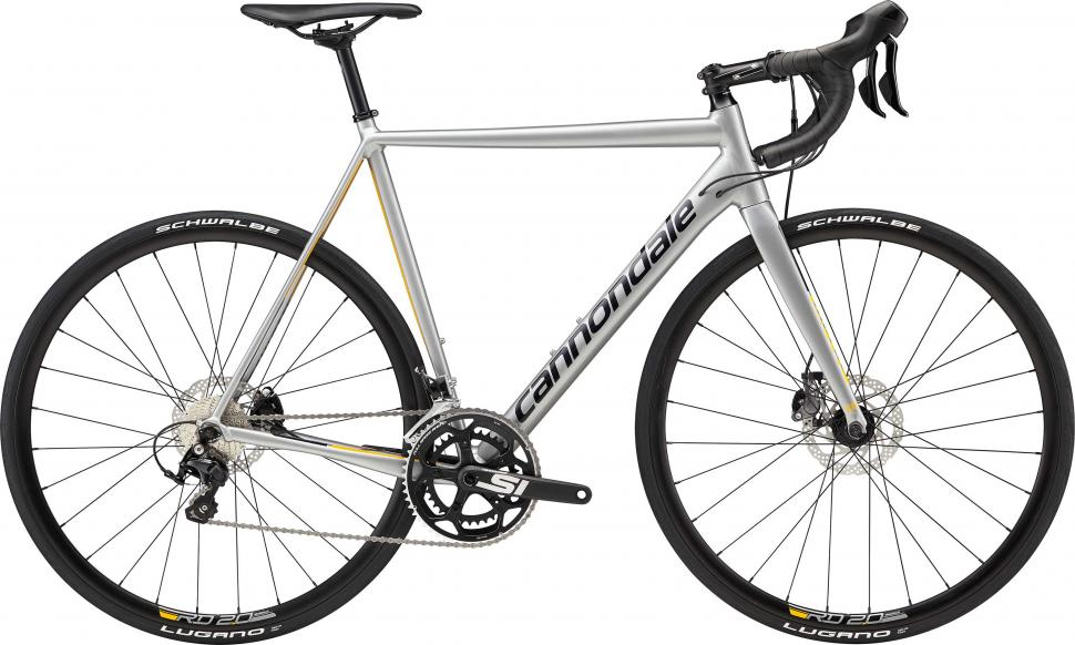 2018 cannondale caad12 disc 105.jpg