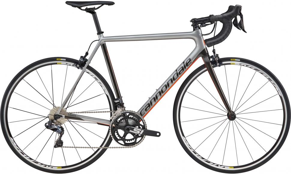 2018 cannondale supersix evo carbon ultegra di2.jpg