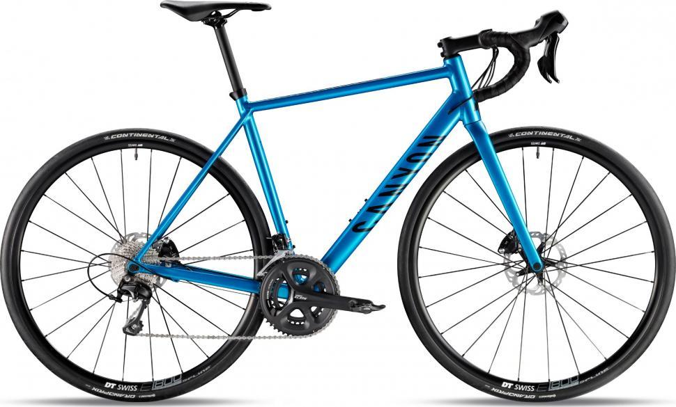 13 of the best aluminium road bikes  2279818bc