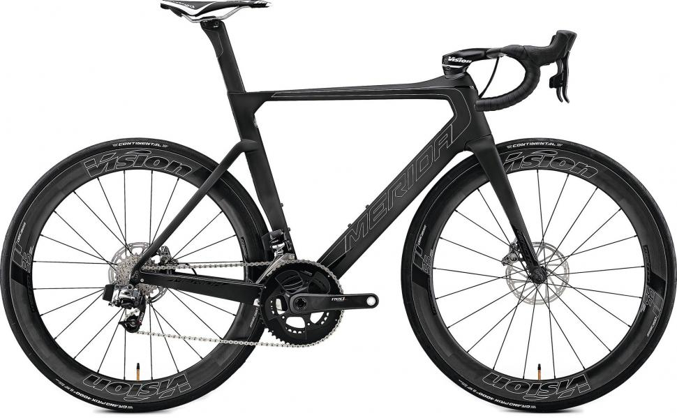 2018 Merida Reacto Disc 9000-E.jpg
