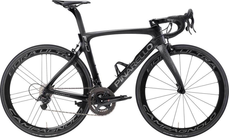 2018 Pinarello Dogma F10 Super Record.jpeg