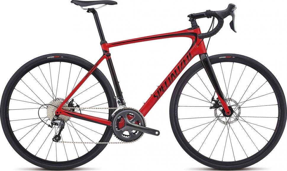 2018 Specialized Roubaix.jpeg