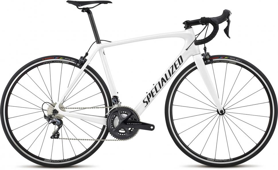 2018 specialized tarmac sl5 comp