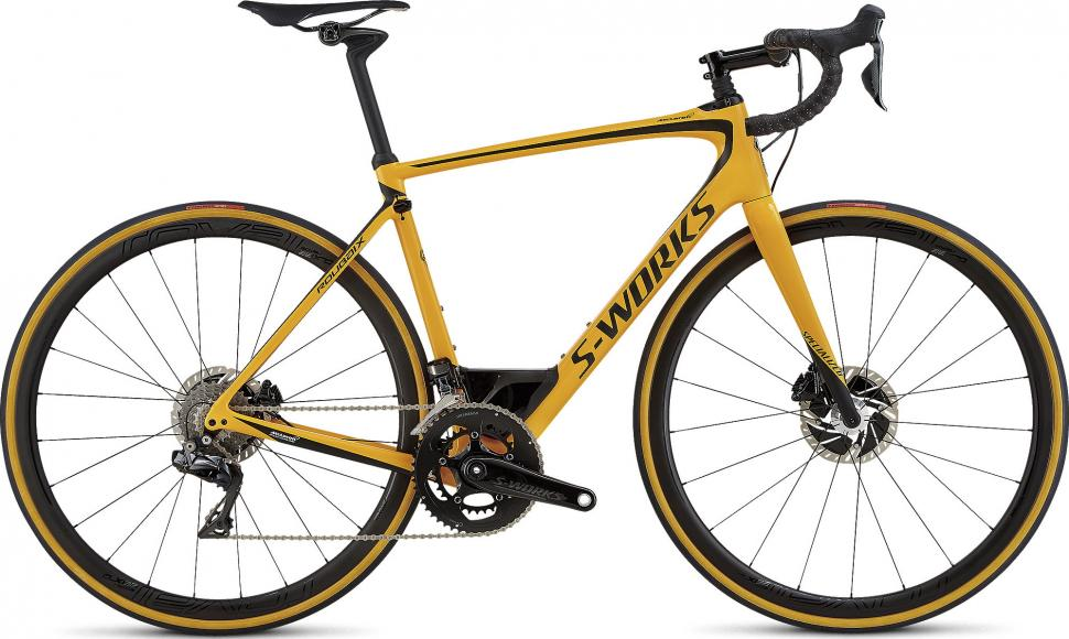 41d6dd29802 23 of the best 2018 & 2019 sportive bikes — great bikes for long ...