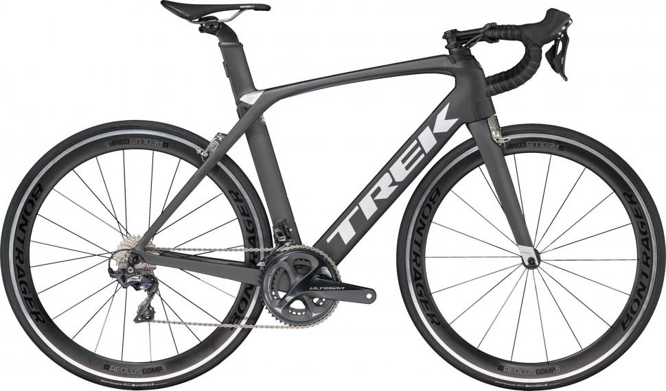 15 of the best and fastest 2018 aero road bikes — wind