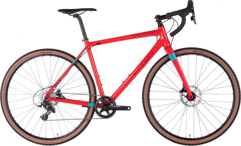 2018 Vitus Bikes Energie Cyclo X Bike - Apex 1x11.jpg