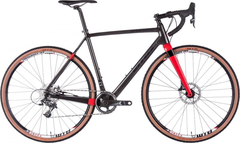 2018 Vitus Bikes Energie Carbon CRX CX Bike Force 1x11.jpg