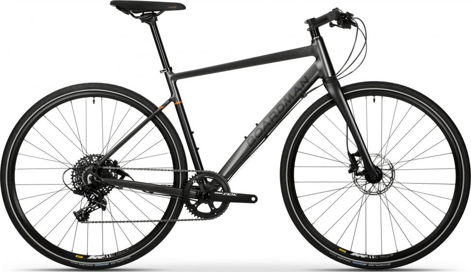 fe23551e6bb 11 of the best hybrid bikes — urban transporters and weekend ...