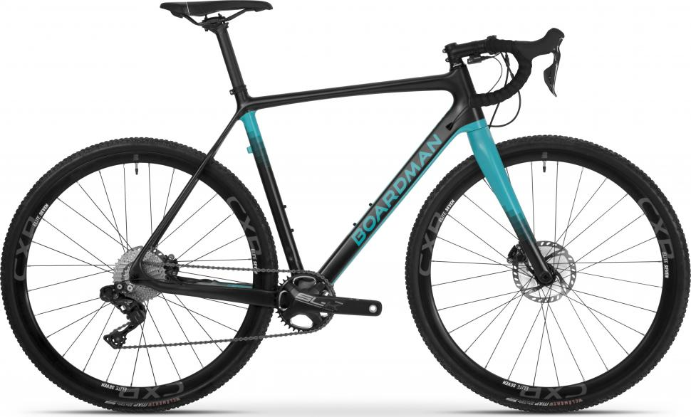 12 of the best cyclocross bikes — drop-bar dirt bikes for racing and ...