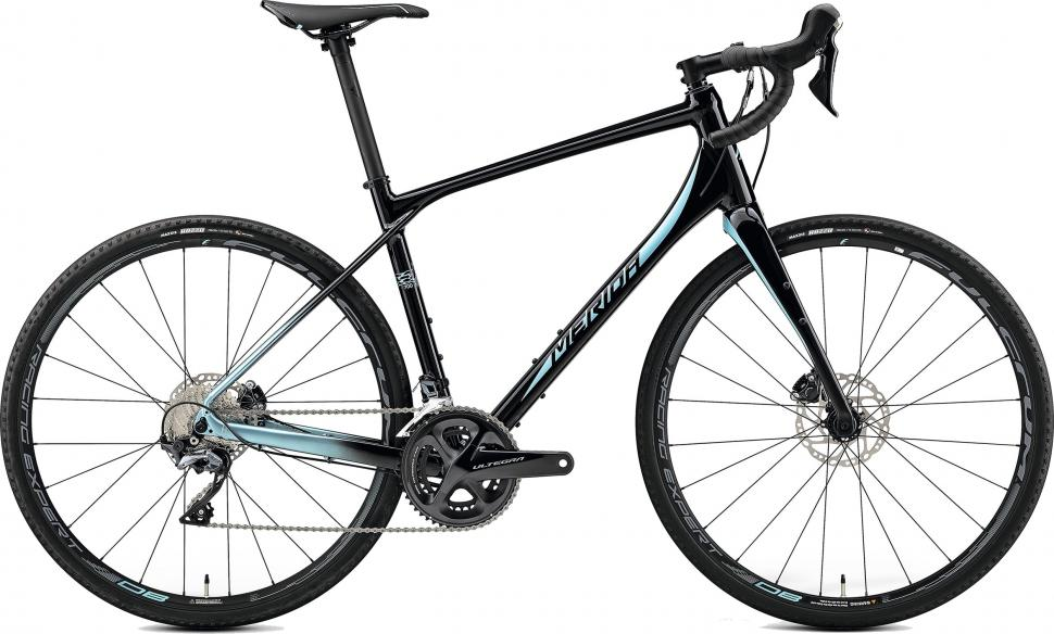 12 of the best Shimano Ultegra-equipped road bikes   road cc