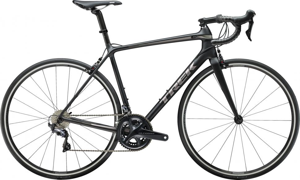 694738cb009 11 of the best Shimano Ultegra-equipped road bikes   road.cc