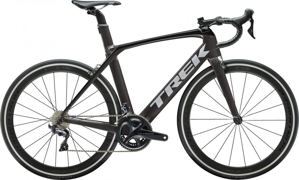 409a9f606d4 As seen in the Tour de France: Seven affordable* pro race bikes from ...