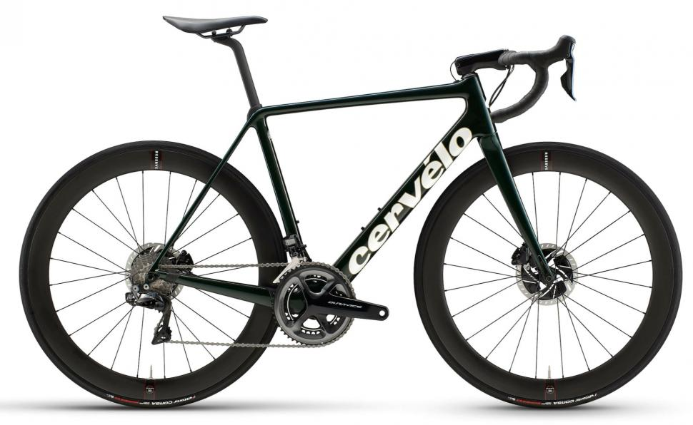 Details about  /Comfortable Light Weight Road Bike Bike for Mainstream Bike Road Bikes