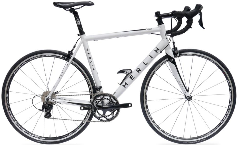20452_merlin_ff1_105_mix_road_bike.jpg