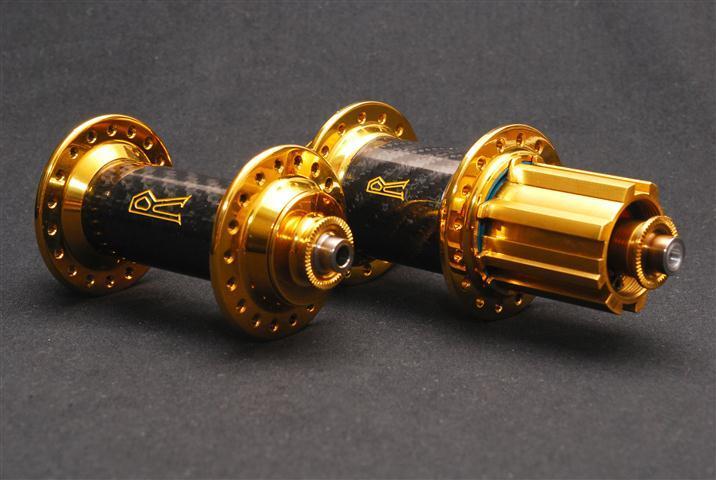 27b Racing Gold Road Hubs (pr)(Custom).JPG