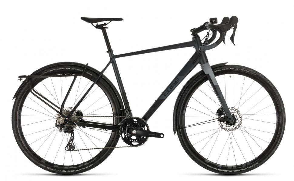 380210_00_Cube Nuroad Race FE black´n´iridium 2020