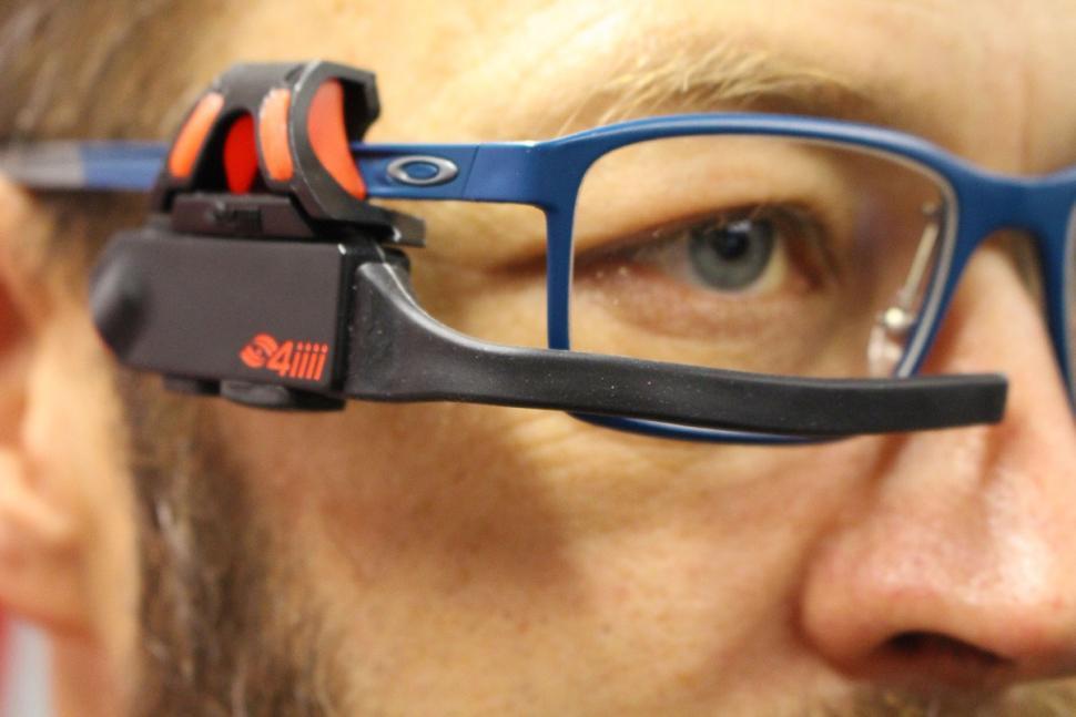 4iii Spotiiiis - on glasses.jpg