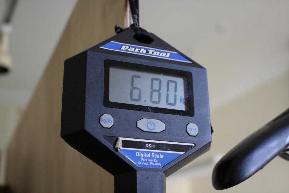 6.8kg scales 2 - 1.jpg