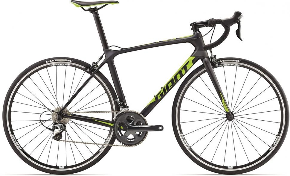 giant tcr advanced 3 2017 1199 link is external