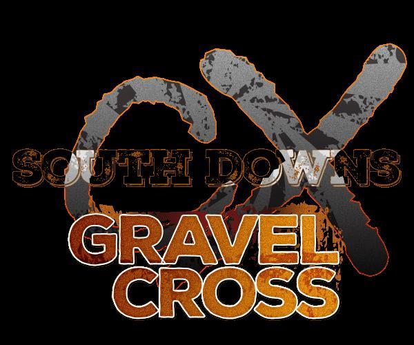South Downs Gravelcross CX