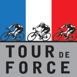 Tour de Force 2017