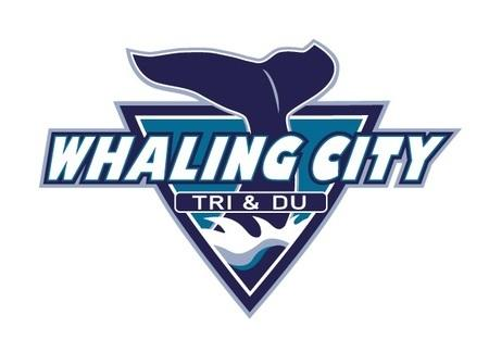 Whaling City