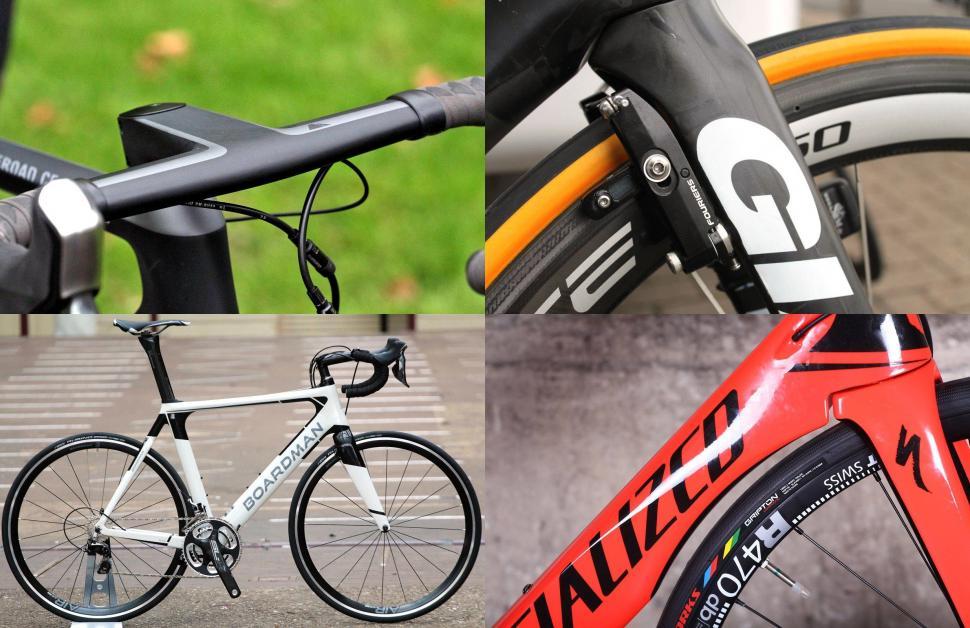aero bikes collage.jpeg