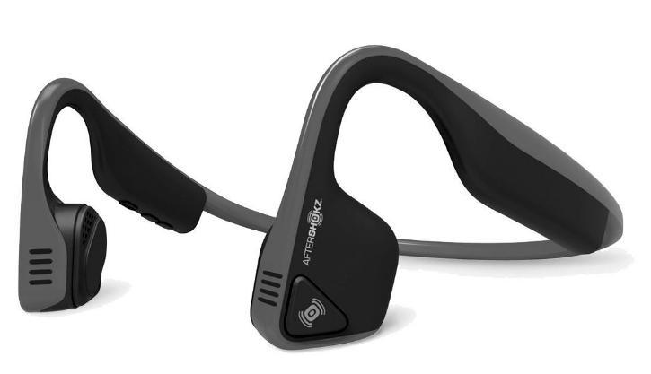 Aftershokz Trekz Titanium Bluetooth Headphones.png
