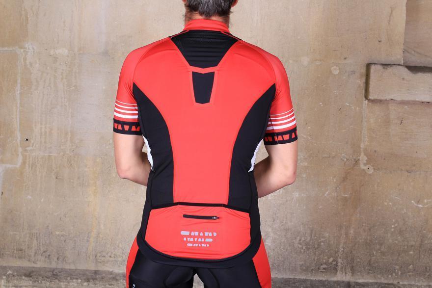 aldi-mens-performance-cycling-jersey-back.jpg