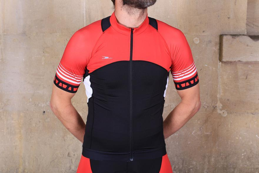 Aldi's 2016 spring/summer cycle clothing range preview ...