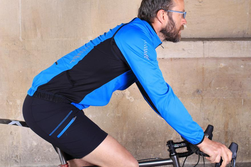 aldi-mens-softshell-cycling-jacket-riding.jpg