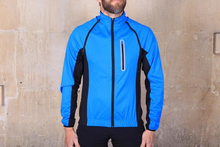 aldi-mens-softshell-cycling-jacket.jpg