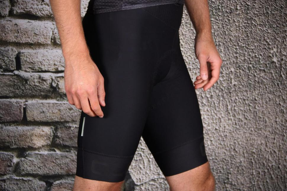 Ale PRR 2.0 Speedfondo Bibshorts - side.jpg