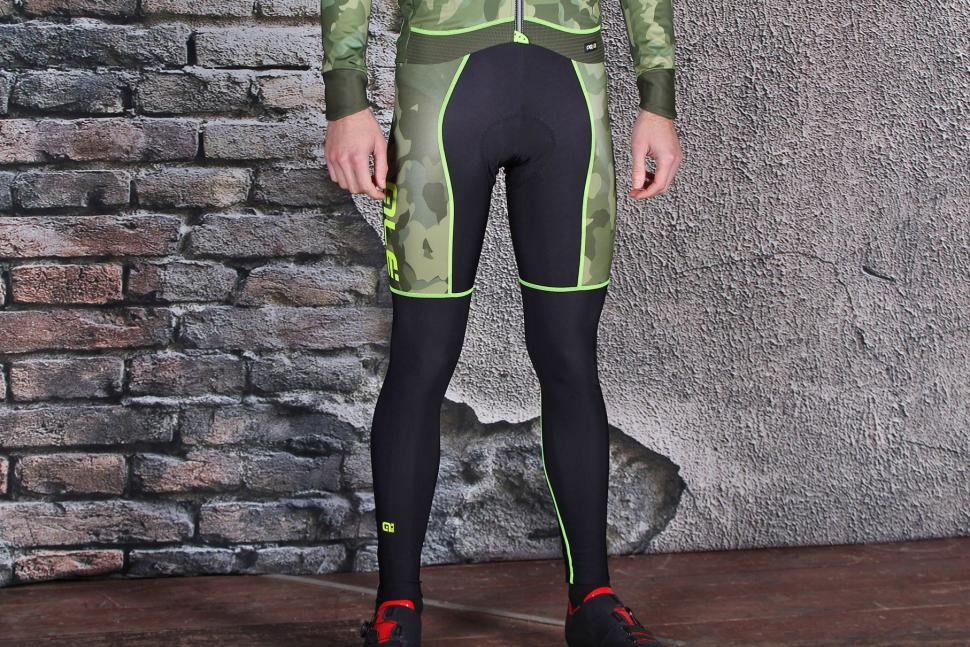 Ale PRR Camo Roubaix Bibtights - front.jpg