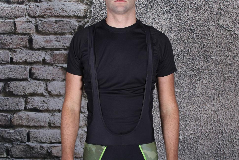 Ale PRR Camo Roubaix Bibtights - straps front.jpg