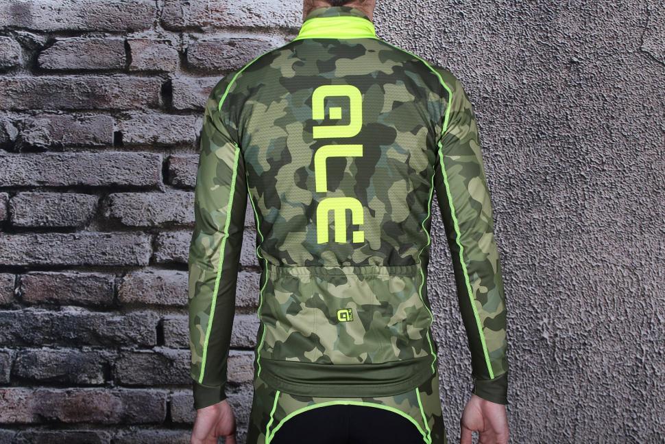 Ale PRR Camo Winter Jacket - back.jpg