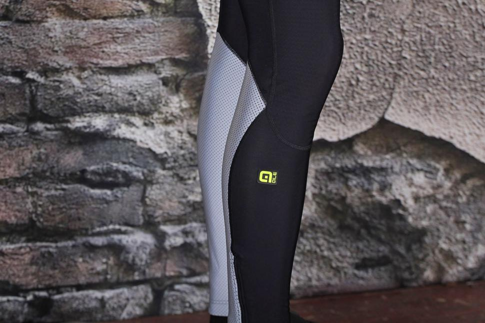 Ale Warm Reflex Bibtights - leg detail.jpg