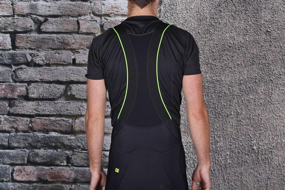 Ale Warm Reflex Bibtights - straps back.jpg