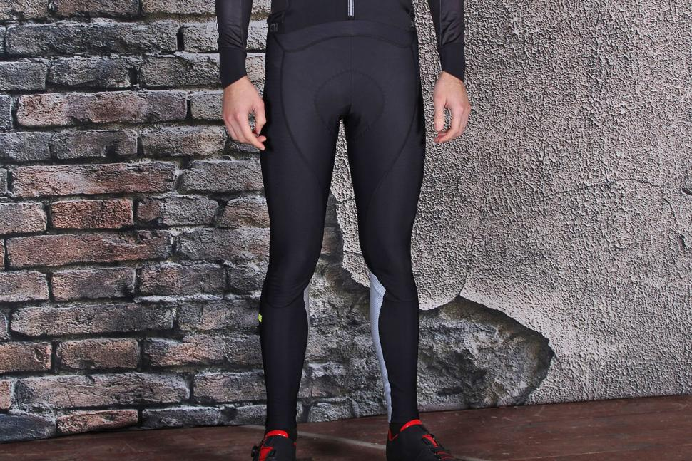 Ale Warm Reflex Bibtights.jpg